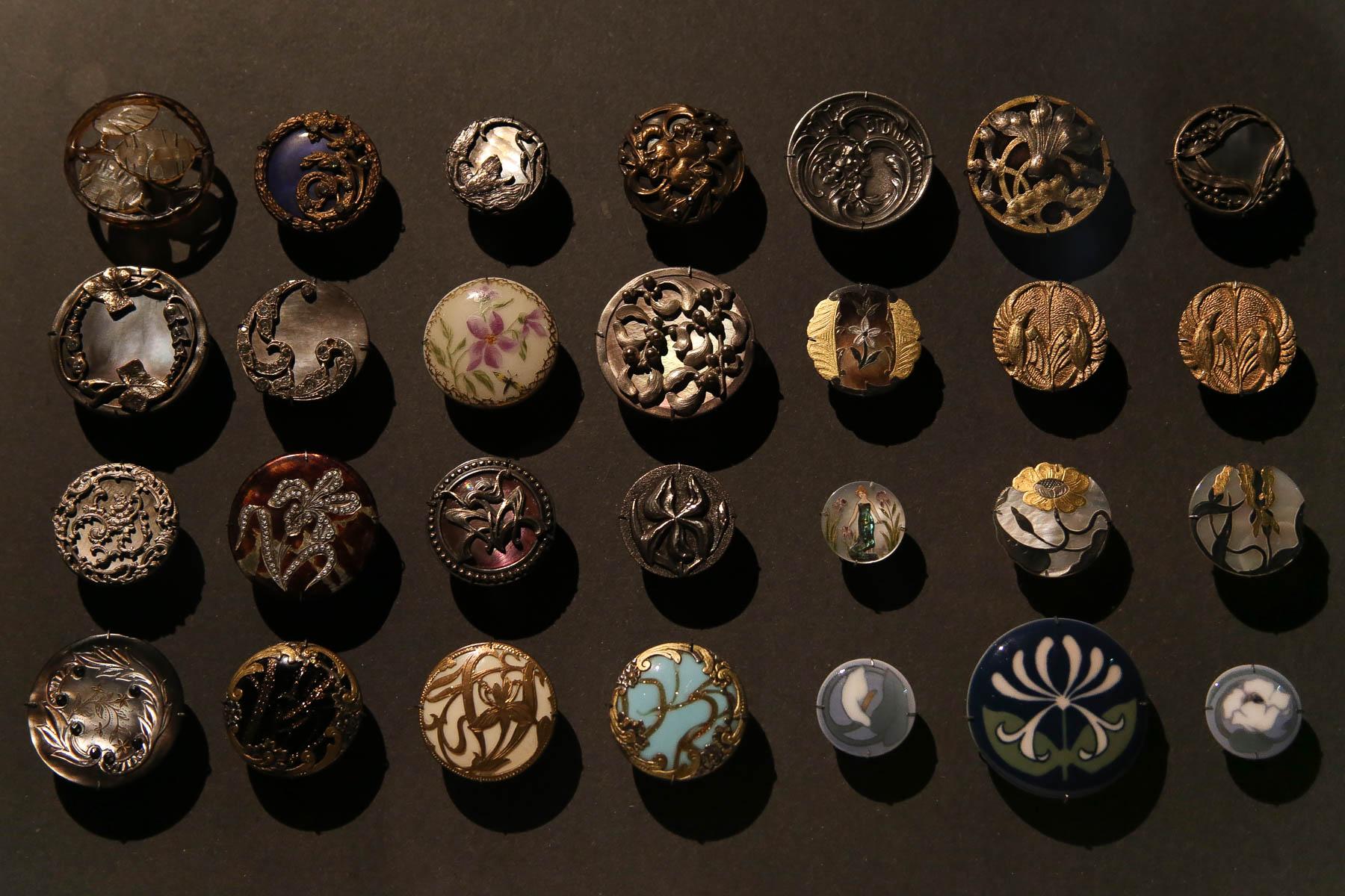 Button Exhibition-18.jpg