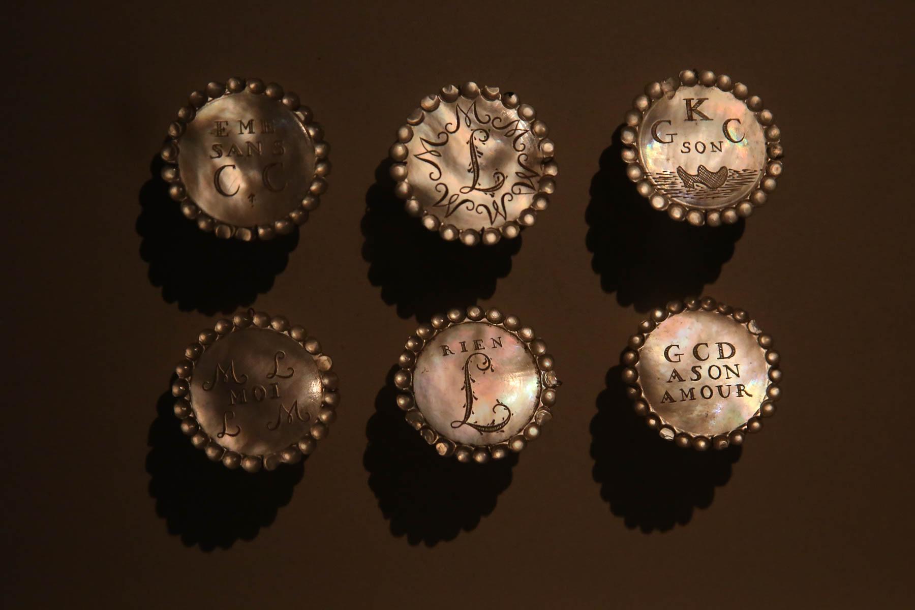 Button Exhibition-40.jpg