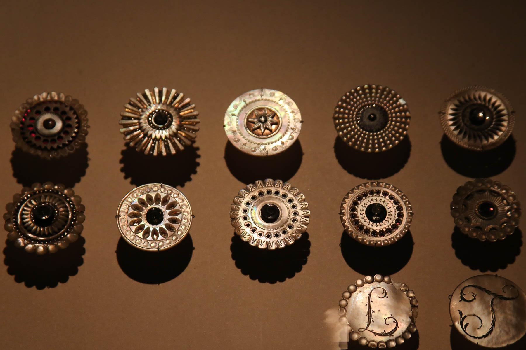 Button Exhibition-41.jpg