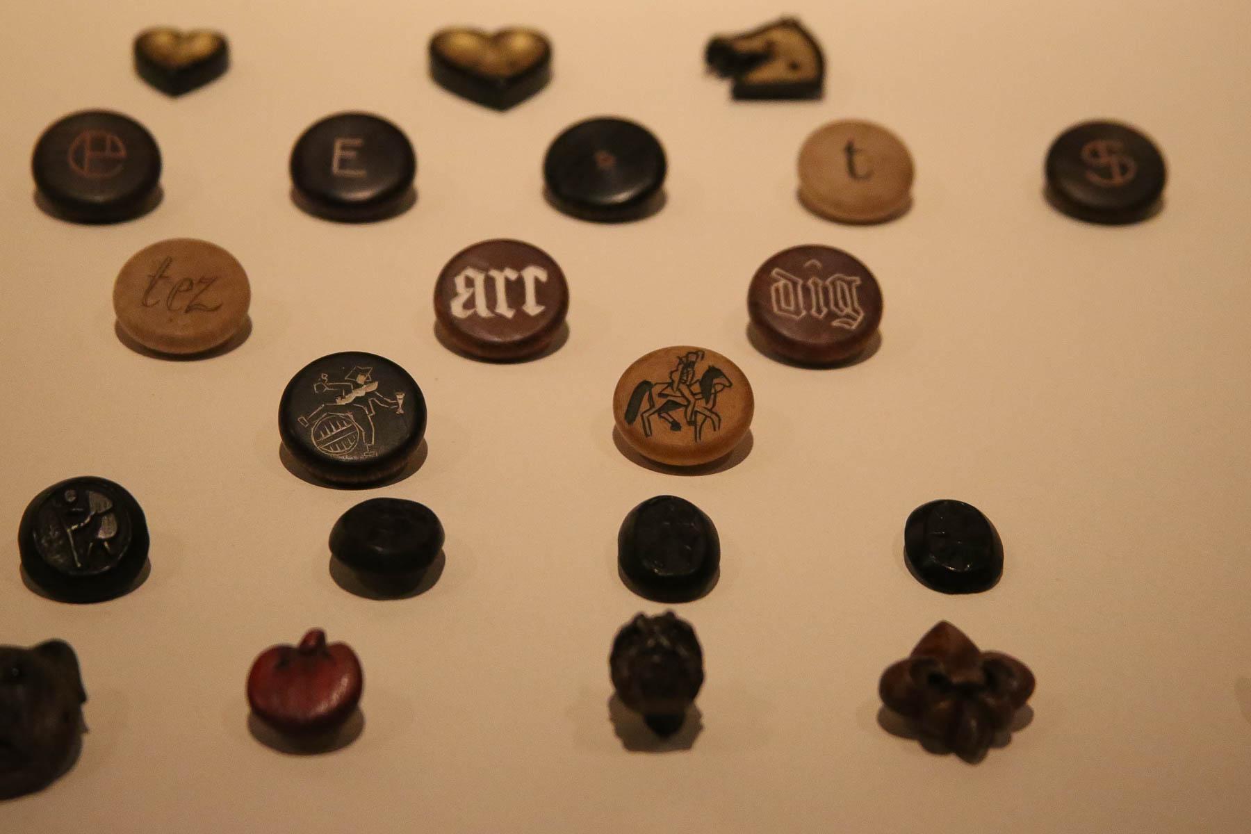Button Exhibition-50.jpg