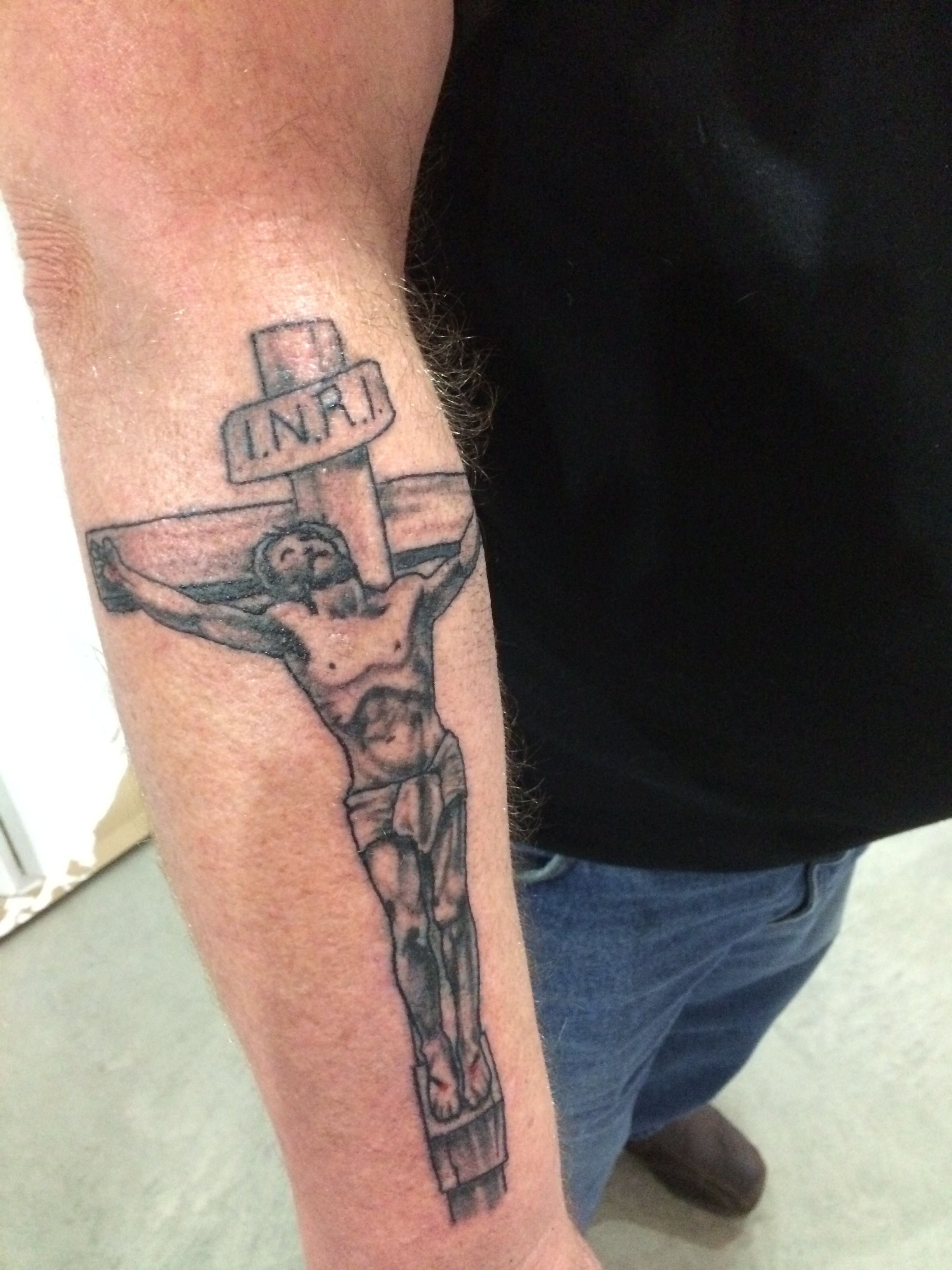 D. Tattoo.JPG