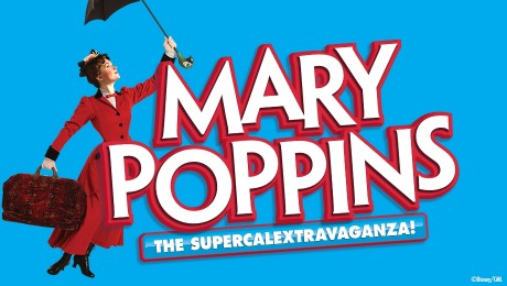 mary-poppins-nyc-discount.jpg