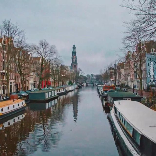 A still taken in Amsterdam from the hyperlapse/time lapse video in the next post!  #videoediting #video #videoproduction #videography #videomaker #videoeditor #editing #graphicdesign #videoedits #videographer #cinematography #aftereffects #design #film #filmmaker #adobe #music #photography #filmmaking #videoedit #branding #motiongraphics #photoshop #like #videoshoot #editor #musicvideo #premierepro #f #bhfyp