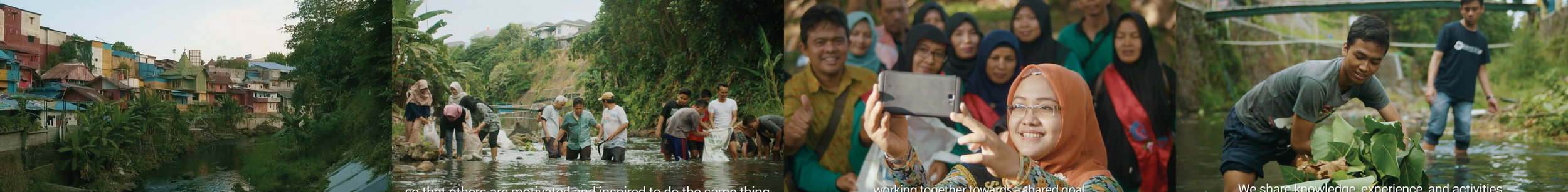 WHATSAPP INDONESIA.jpg