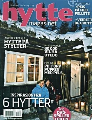 rsz_hyttemagasinet.jpg