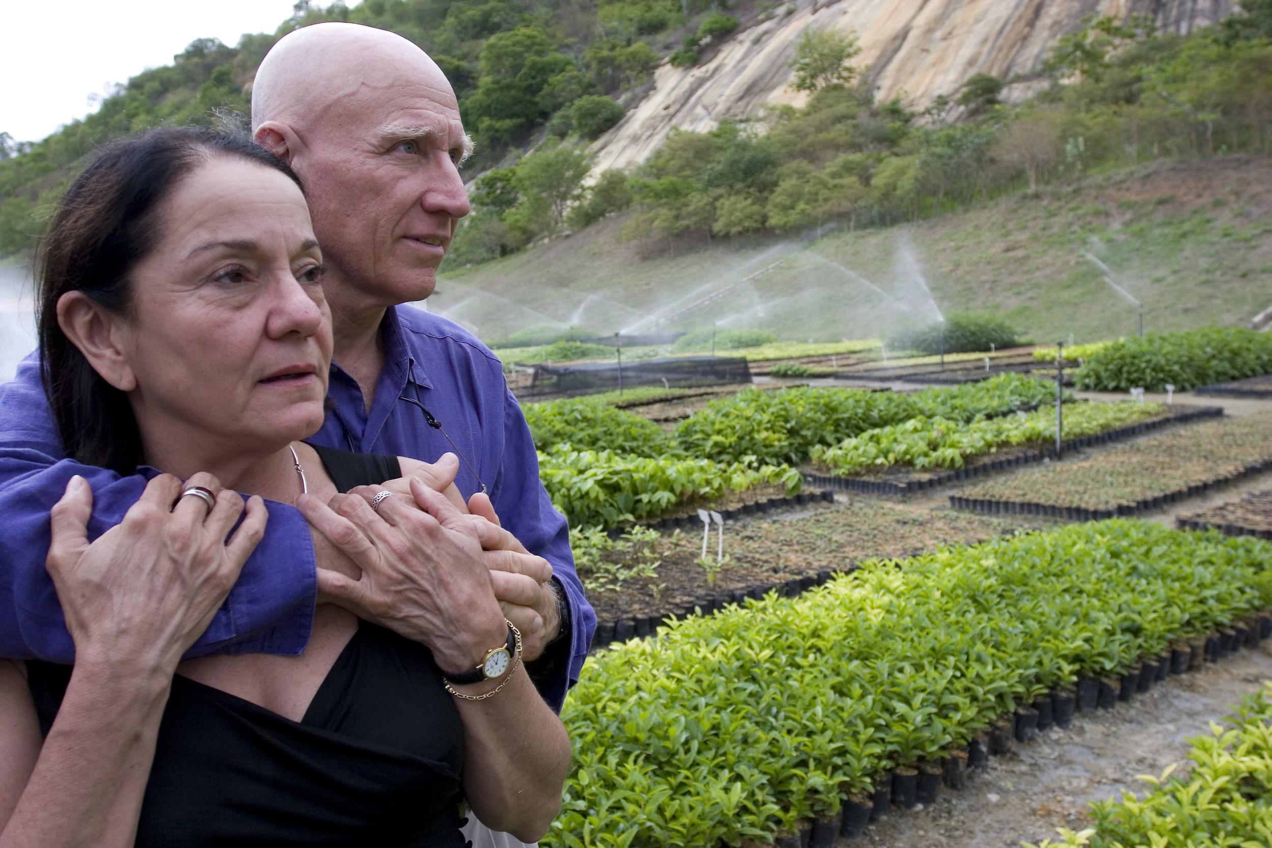 ©Ricardo_Beliel-Sebastião and Lelia Salgado (Instituto Terra).jpg