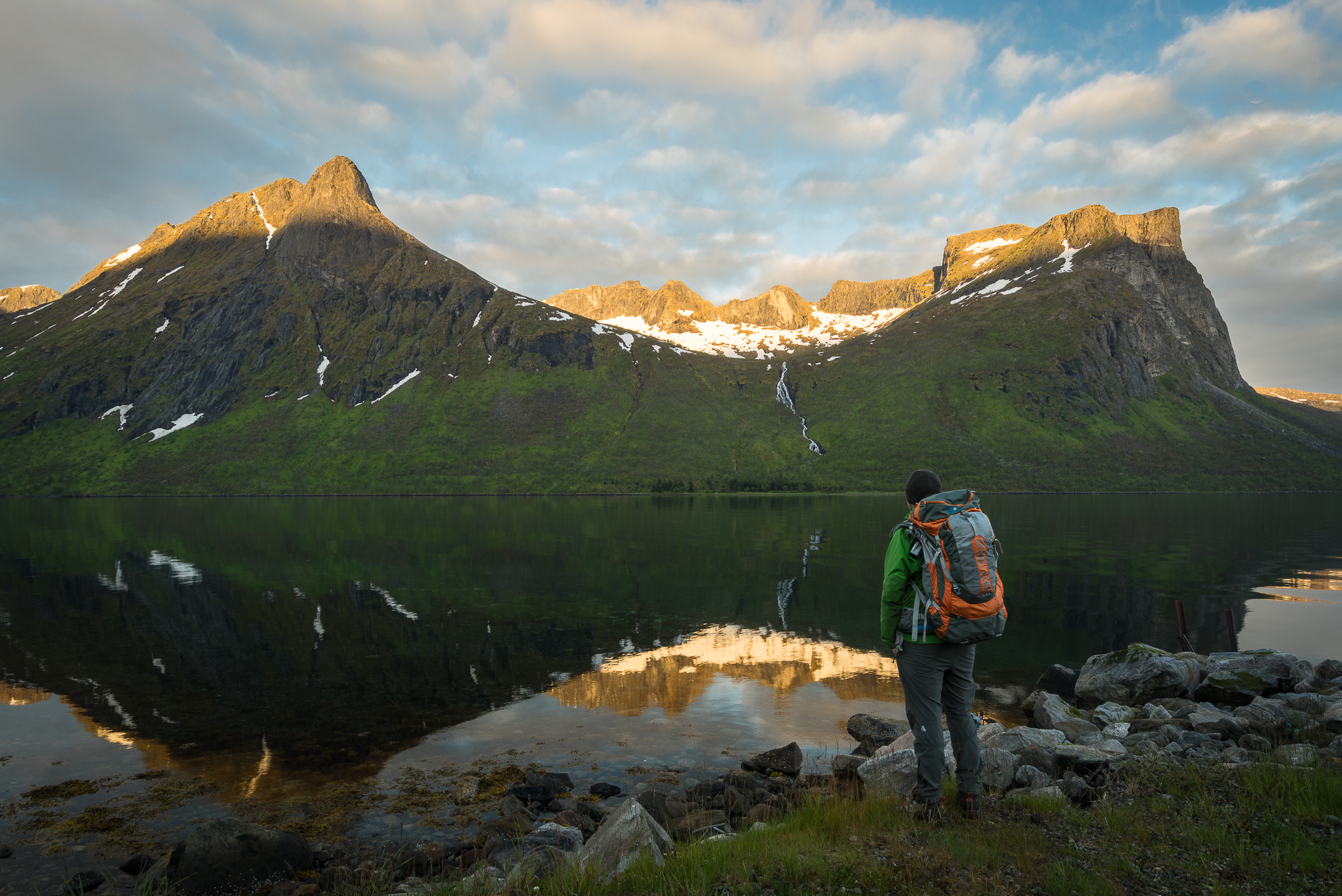 Norway_photography_workshop_tour_rphphoto