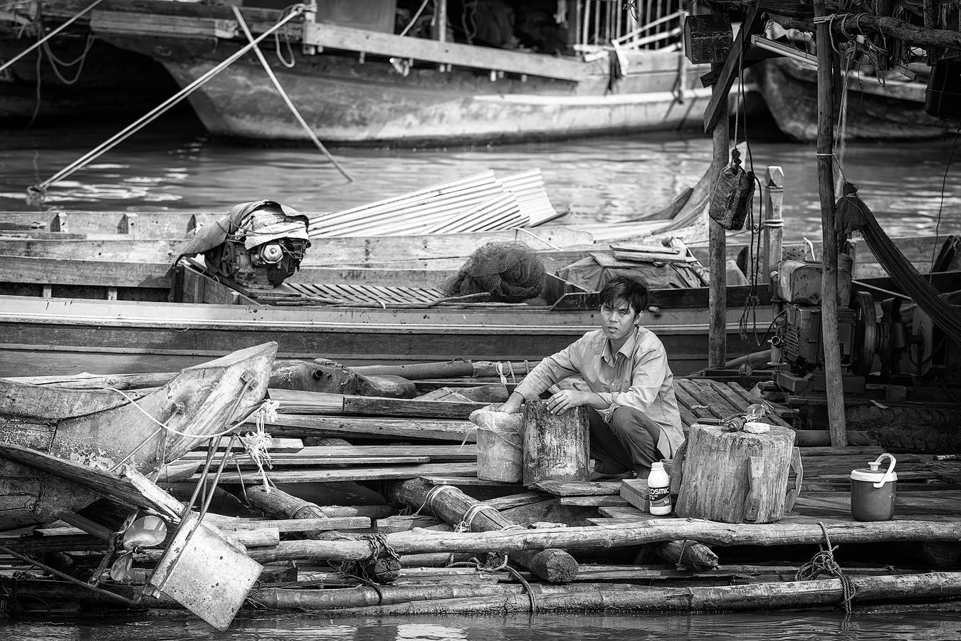 Lifeon the Tonle Sap.jpg