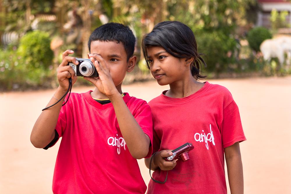 TGL Cambodia-3544-Edit-Edit-1.jpg