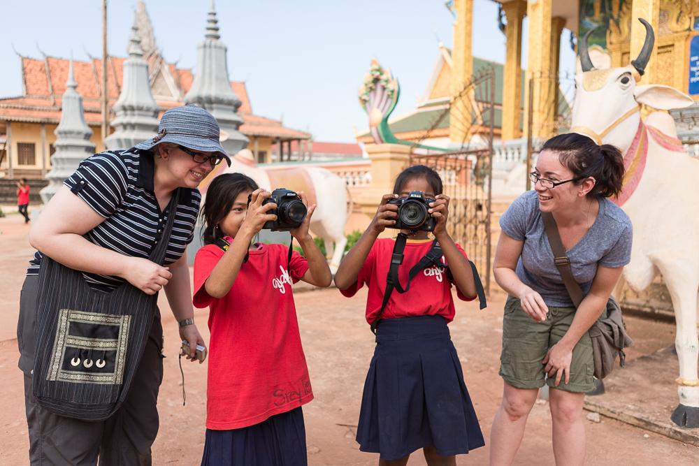 TGL Cambodia-3565-Edit-1.jpg