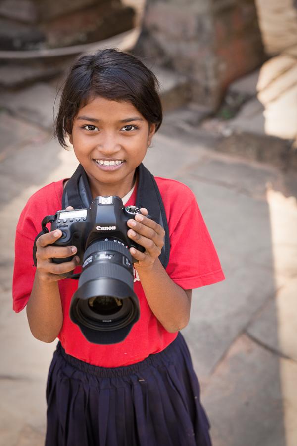 TGL Cambodia-4115-Edit-1.jpg