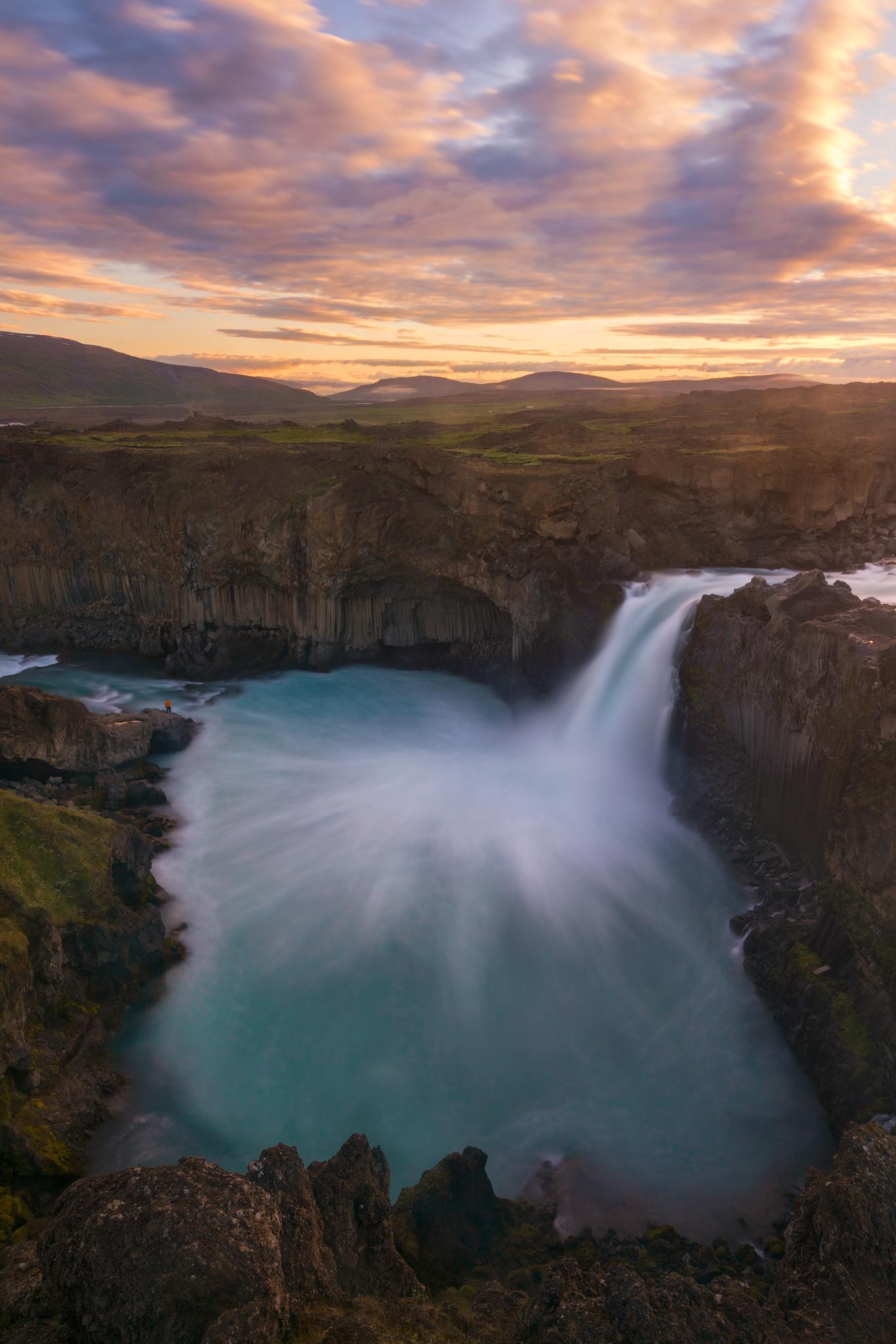 2017 Iceland Adventure Tour-Aldeyjarfoss-09370.jpg