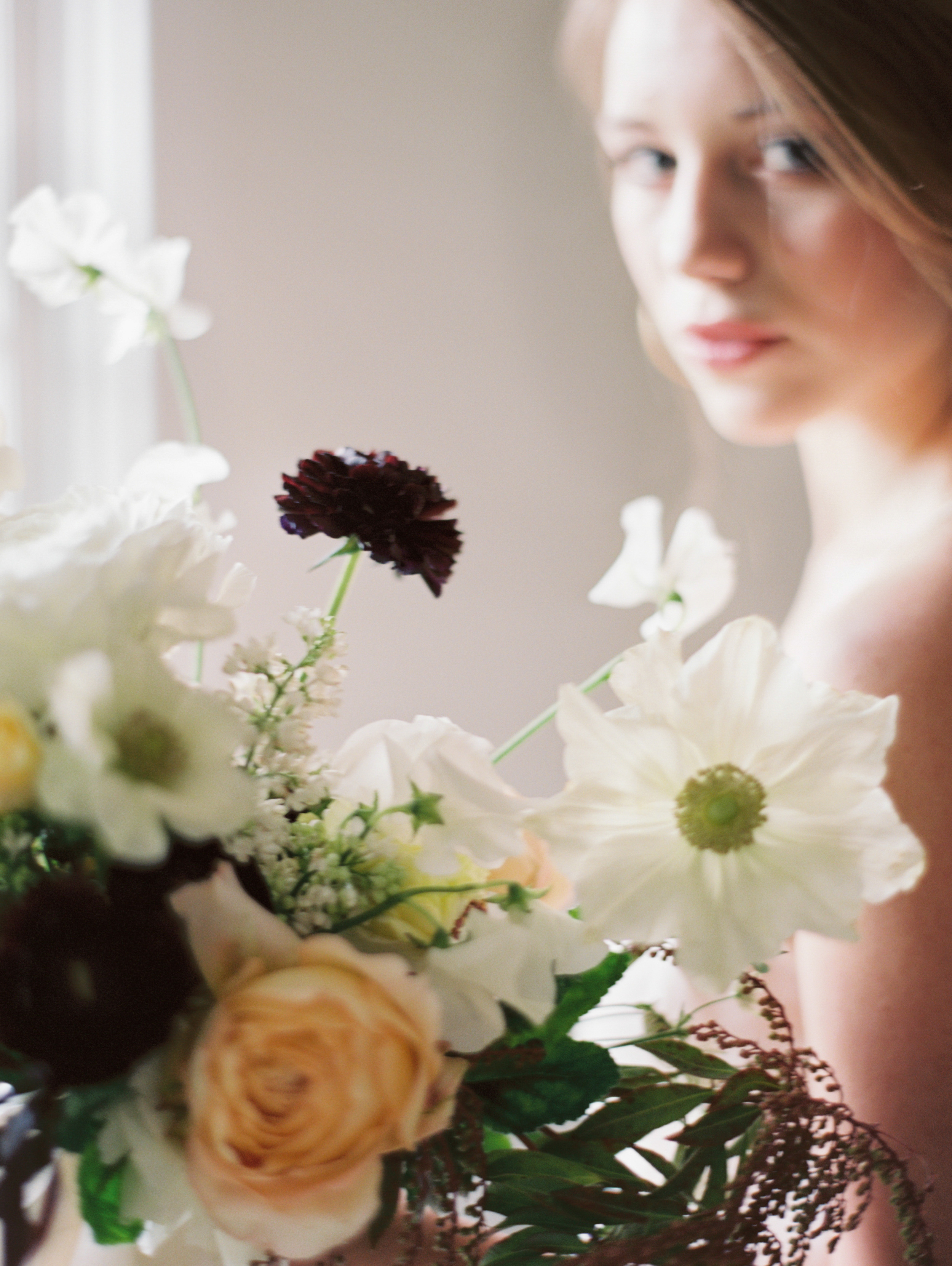 023-Bouquet-Study.jpg