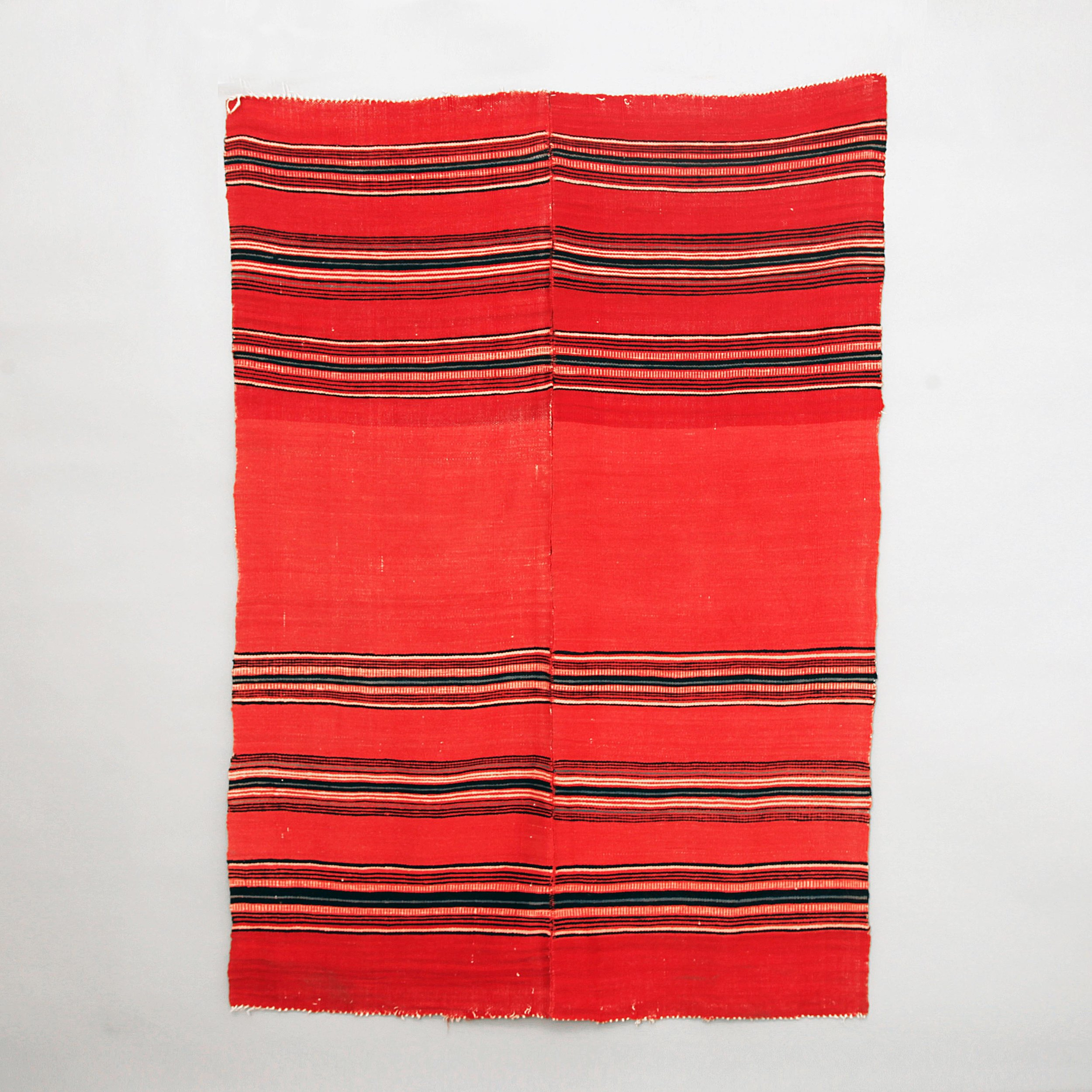 Red Rug1a.jpg