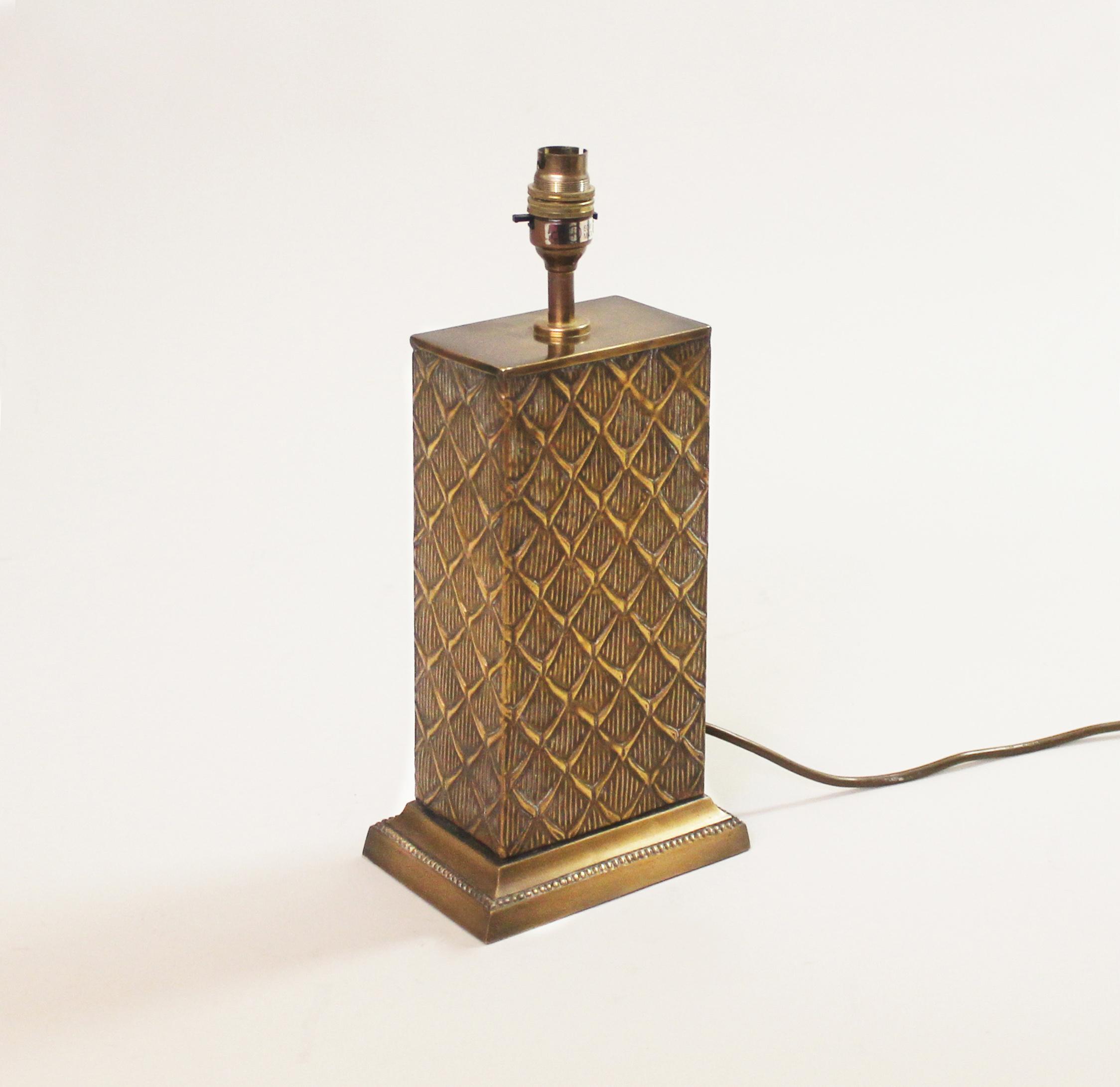 Brass Bamboo Lamp 1a.jpg