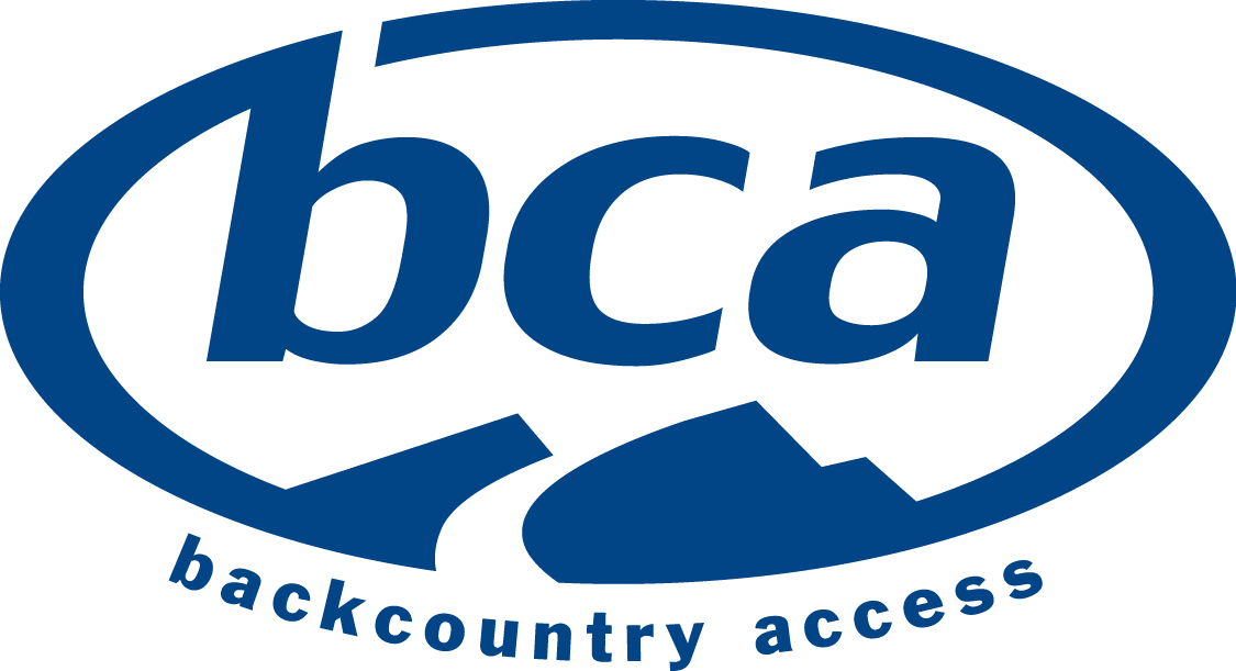 BCA_backcountry-access-logo_Pantone-CMYK.png