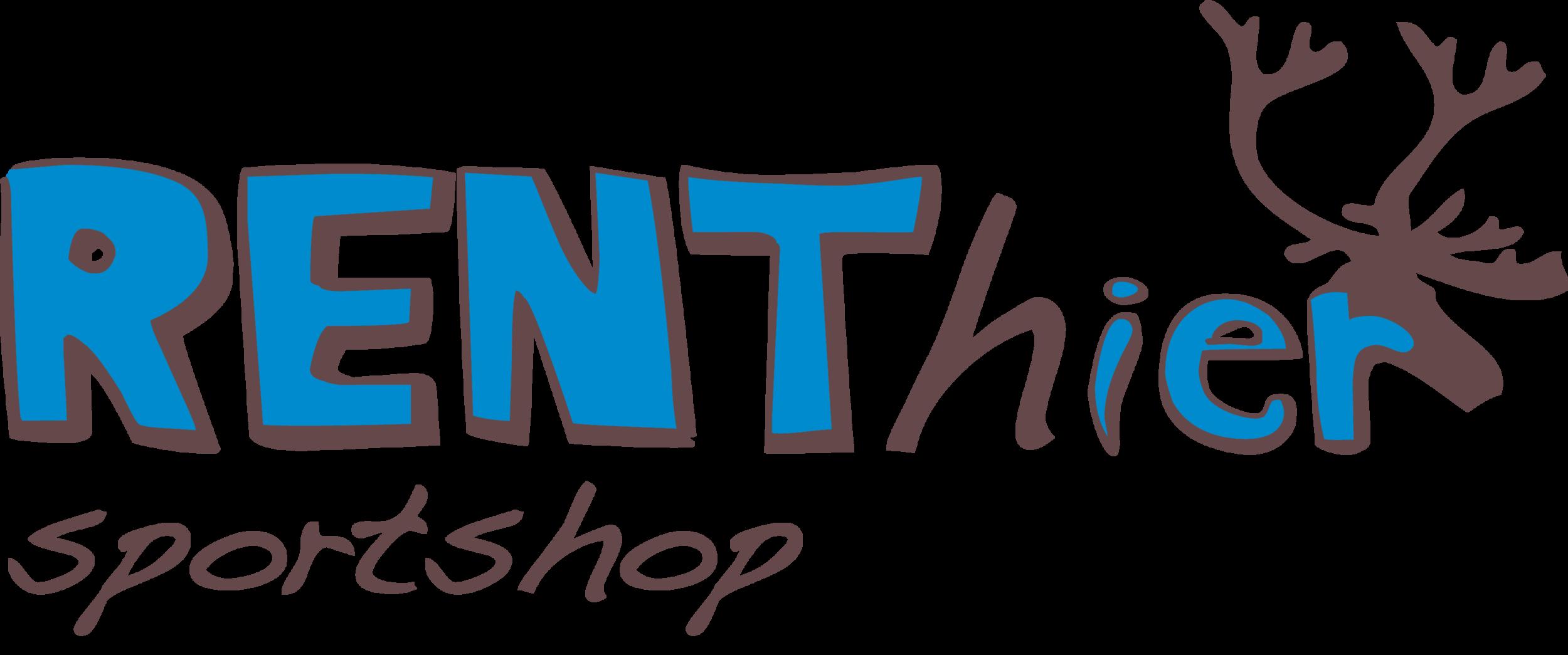 logo-RENThier_1.png