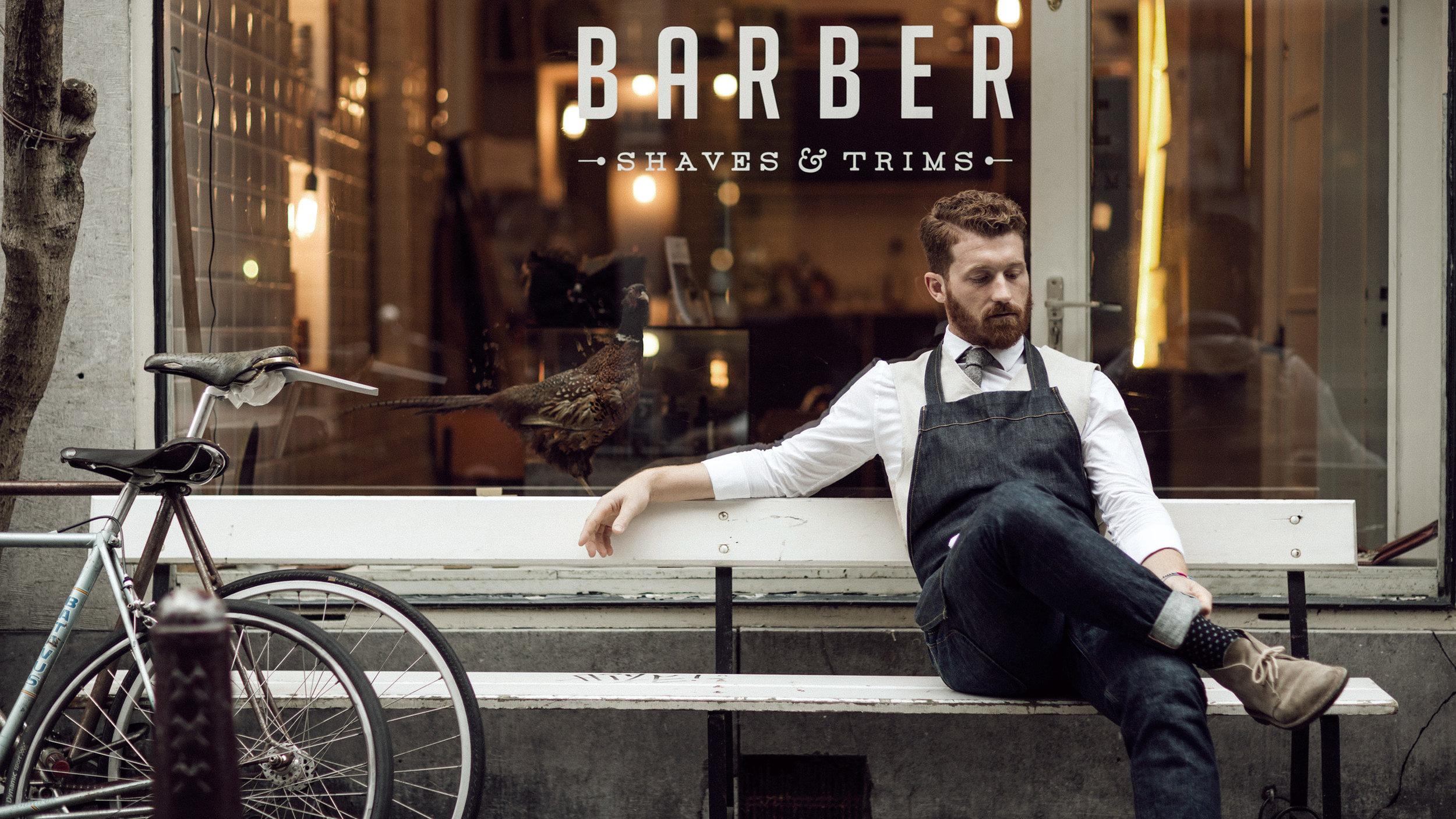 2014_S&S_Barbers_Teun_168.jpg