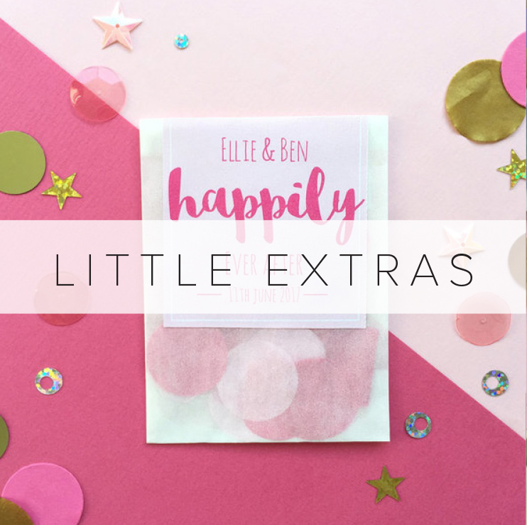 Llittle extras.jpg