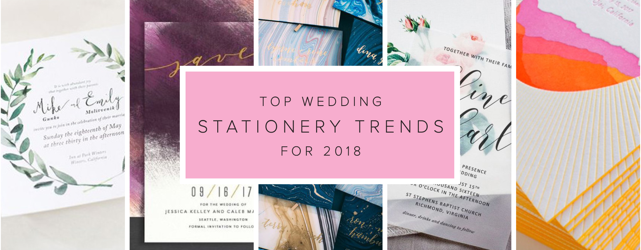 2018 Wedding Trends.jpg