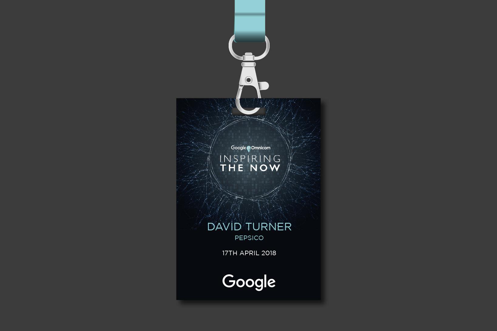 Google lanyard.jpg