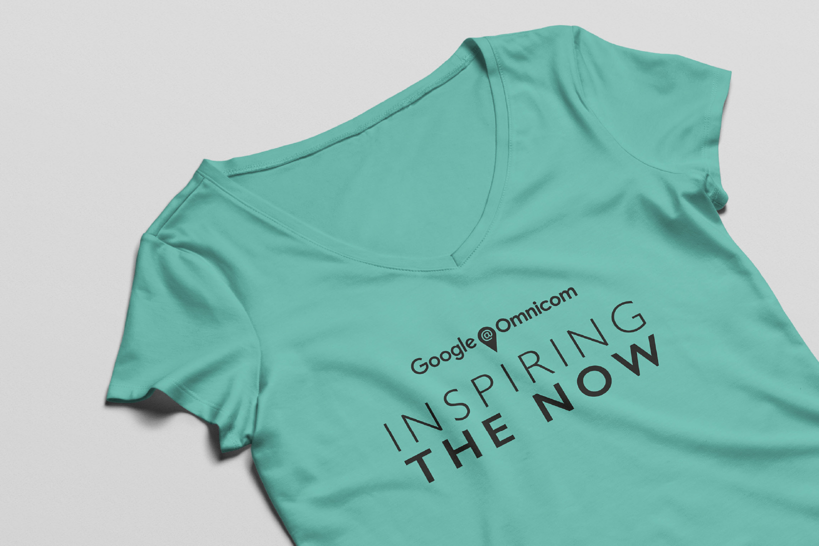 Google t shirt.jpg