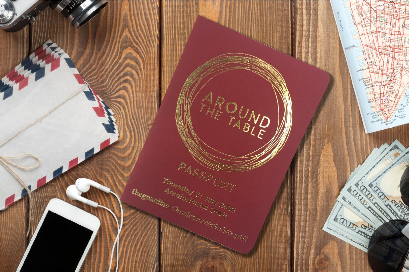Guardian passport.jpg