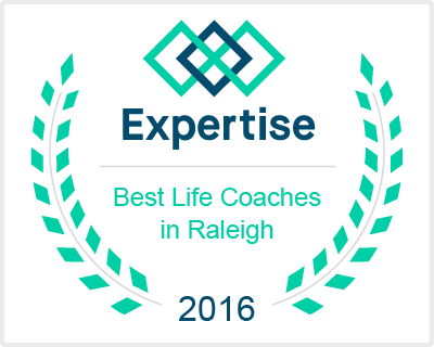 nc_raleigh_life-coaches_2016.png