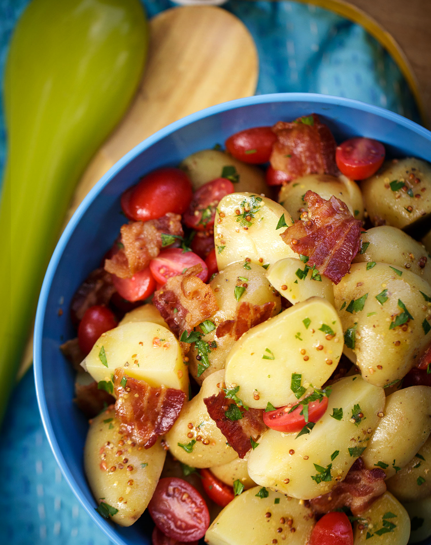 PotatoSaladWithBacon