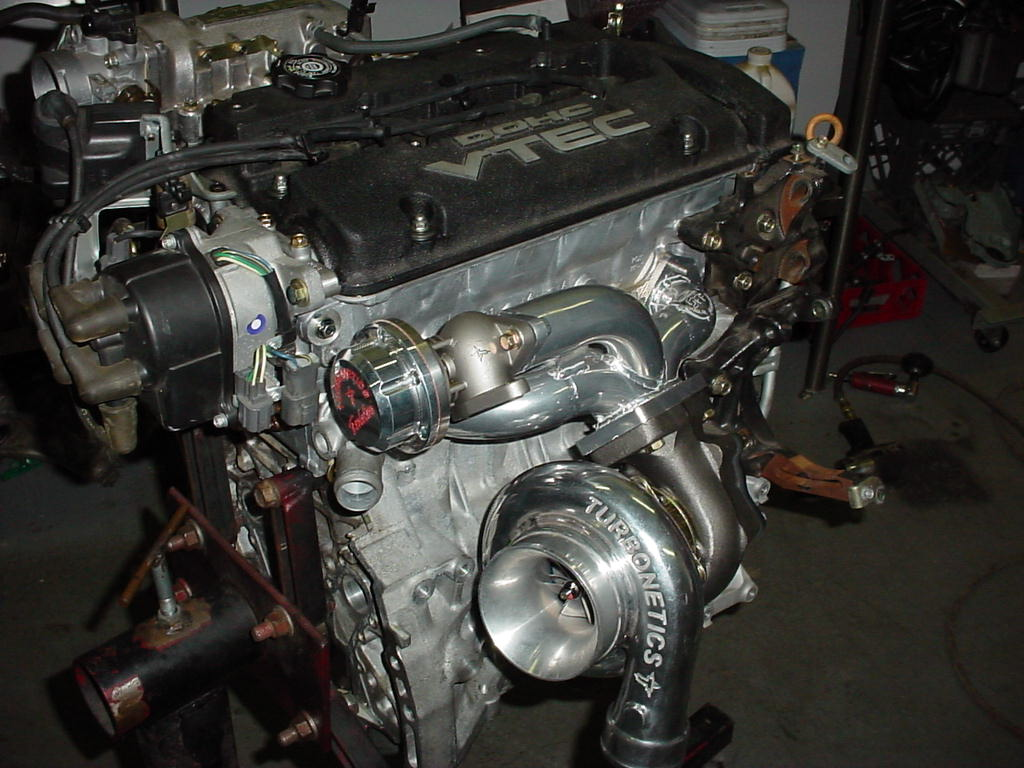 motor after reassembly (2).jpg