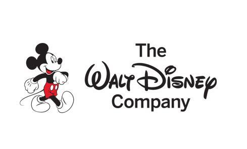 Disney Teambuilding Event