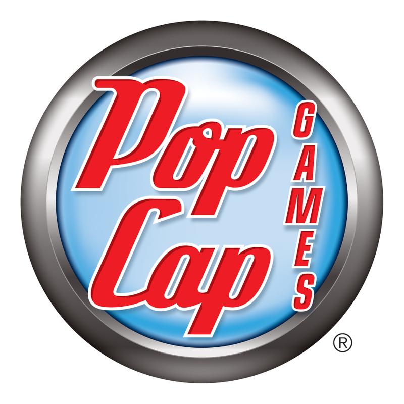PopCap_Games (1).jpg