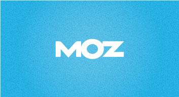 moz-white-thumbnail.jpg