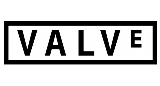 x06_all_hl2-ep2_valve_logo_tif_jpgcopy_21749.nphd_.jpg