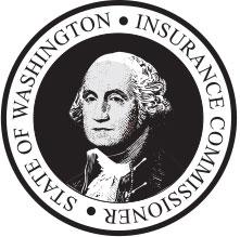 Washington insurance board.jpg