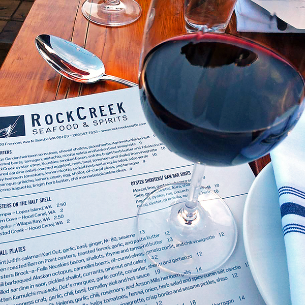rock creek menu.jpg