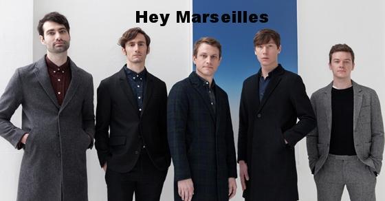 fs_band_heymarseilles.jpg