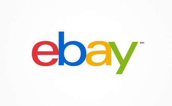 new-ebay-logo.jpg