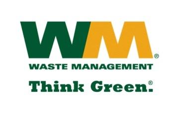 Waste-Management-Logo-300x230-360.jpg