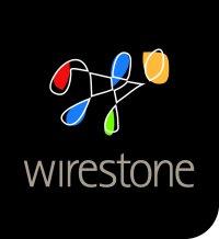 wirestone.jpg