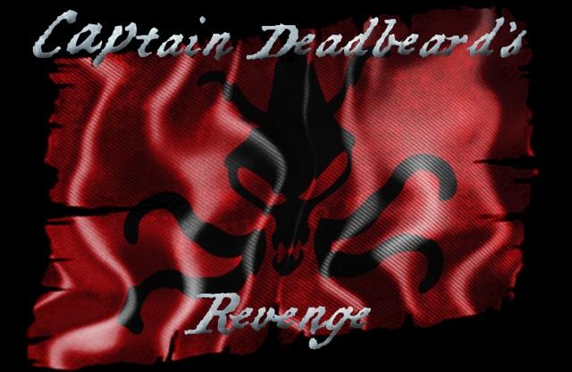 Deadbeards revenge.jpg.jpeg