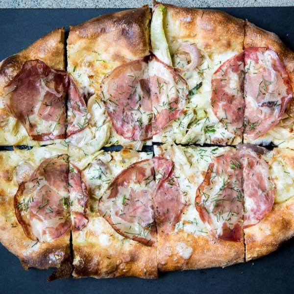 spike_pizza.jpg