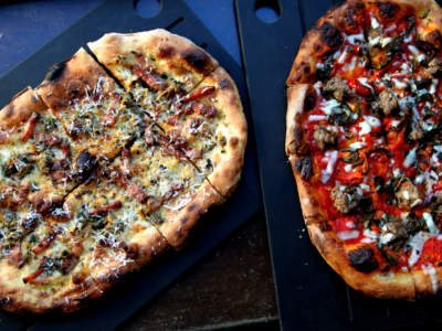 both-pizzas_whole_birdseye.jpg