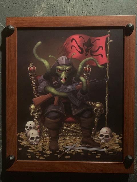 Deadbeard painting midsize.jpeg