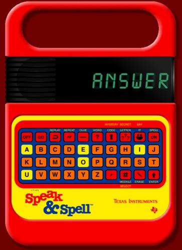 speak-n-spell.jpg