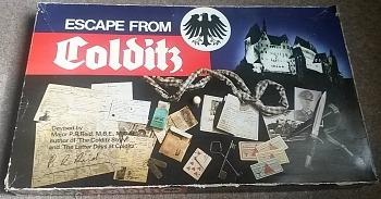 Escape From Colditz Gibsons 1973.JPG.opt350x183o0,0s350x183.JPG