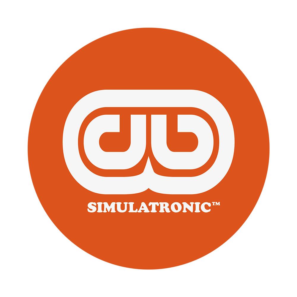 Simulatronic™