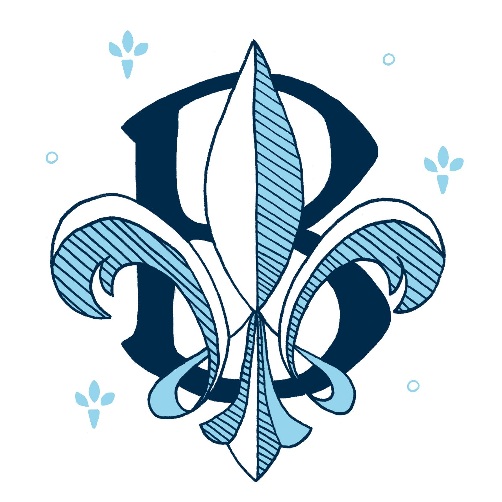Brenne Logo.jpg