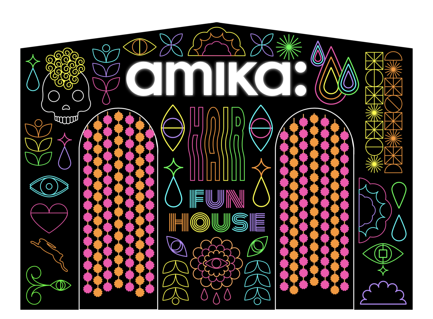 amika fun house sketch.png