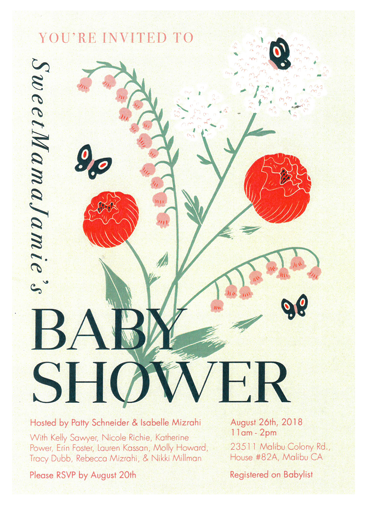 baby shower invite web.png